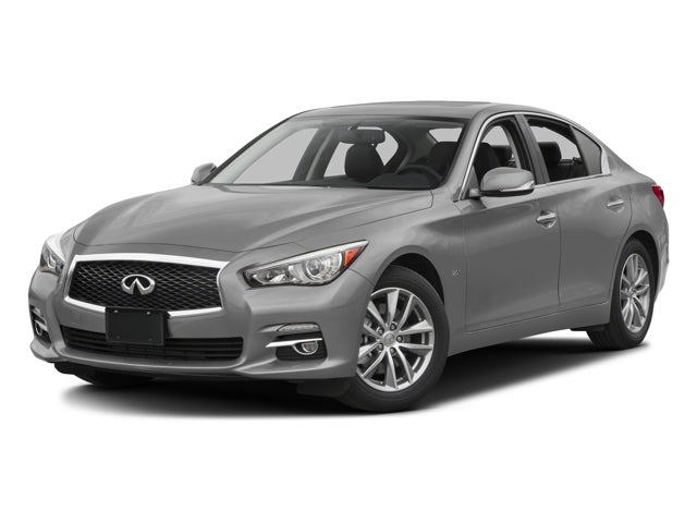 2016 infiniti q50 premium charlotte nc serving. Black Bedroom Furniture Sets. Home Design Ideas