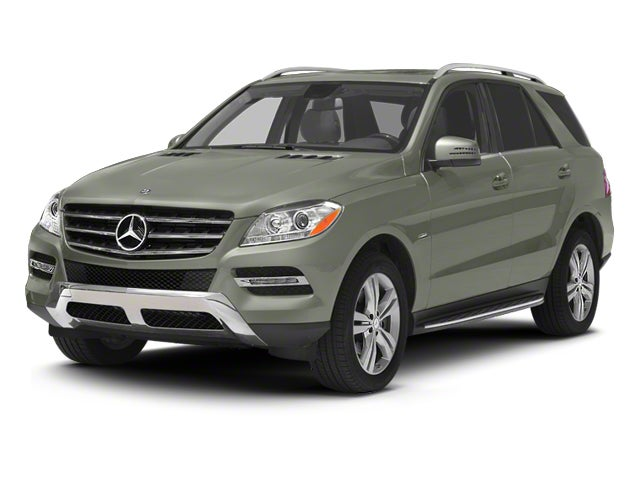 2012 mercedes benz ml 350 charlotte nc serving matthews for Mercedes benz charlotte nc independence