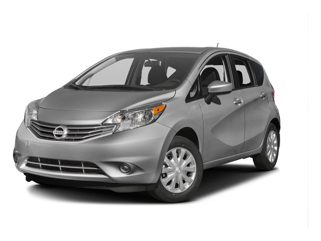 2016 nissan versa note s plus charlotte nc serving matthews concord monroe north carolina. Black Bedroom Furniture Sets. Home Design Ideas