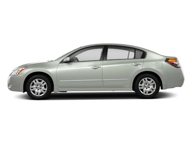2012 Nissan Altima 3.5 SR In Charlotte, NC   East Charlotte Nissan