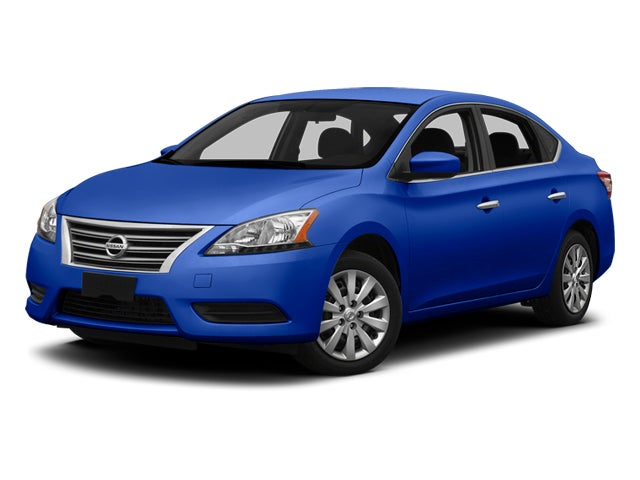 ny sr dealer area lia used sentra near nissan honda kingston in