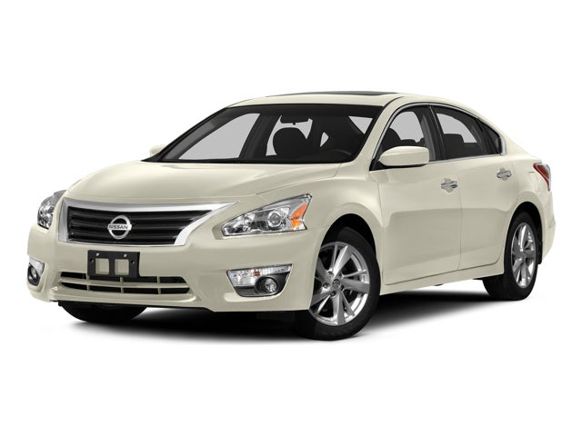 nissan ratings pricing book sentra kelley reviews blue exterior rearside