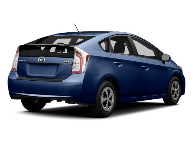 Image result for 2014 Toyota Prius
