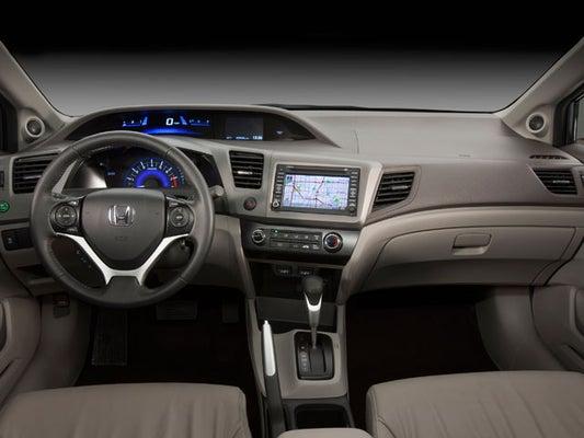 2012 Honda Civic Sdn Lx Charlotte Nc Serving Matthews Concord Monroe North Carolina 19xfb2f53ce028180