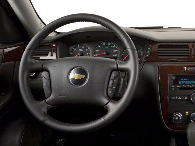 manassas image impala owned va vehicles ltz chevrolet in pre