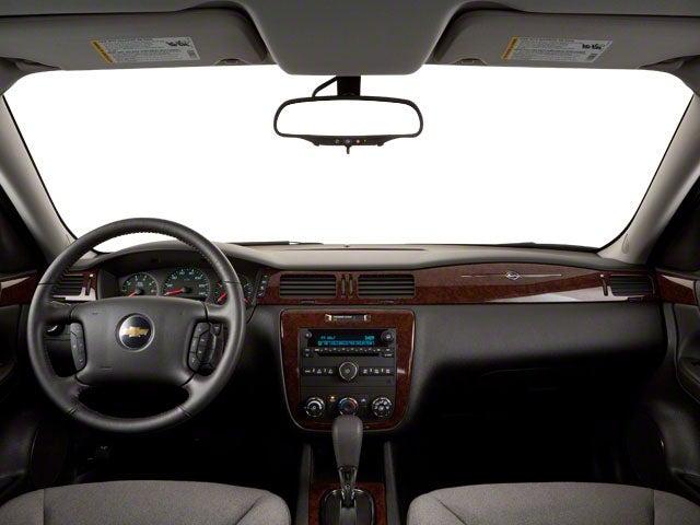 sale in inventory ltz drive details va chevrolet impala automotive for at norfolk