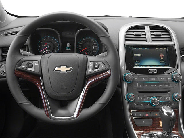 old vs malibu news reviews chevrolet new image autotrader thumbnail car expert featured