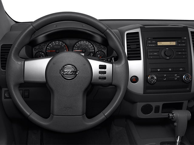 available brings wilderness the seat logos featuring seats package way to autos luxury reviews and daily latest road pro with frontier models crew are rear article nissan cab power driver leather s eight four off