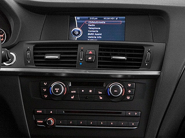 sports glance com activity trims trim research awd levels cars a at configurations vehicle bmw