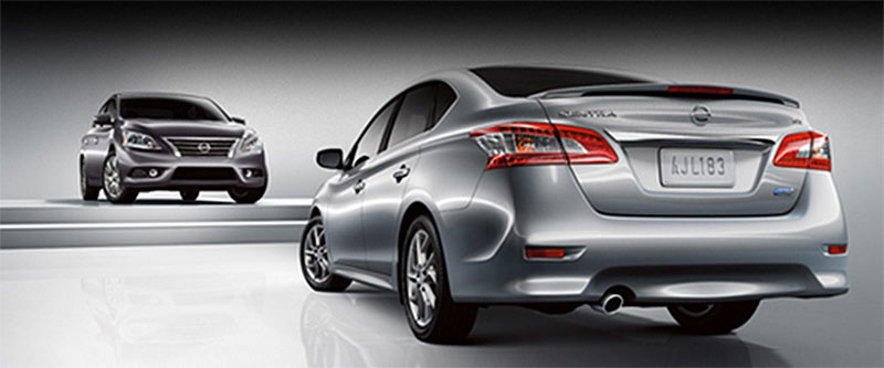 Are You Thinking About Purchasing A Used Car Or Certified Nissan?