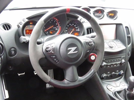 2020 nissan 370z coupe nismo charlotte nc serving matthews concord monroe north carolina jn1az4eh2lm821648 2020 nissan 370z coupe nismo